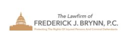 The Law Firm of Frederick J. Brynn, P.C.