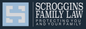 Scroggins Family Law