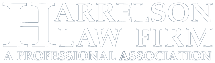 Harrelson Law Firm | Texarkana